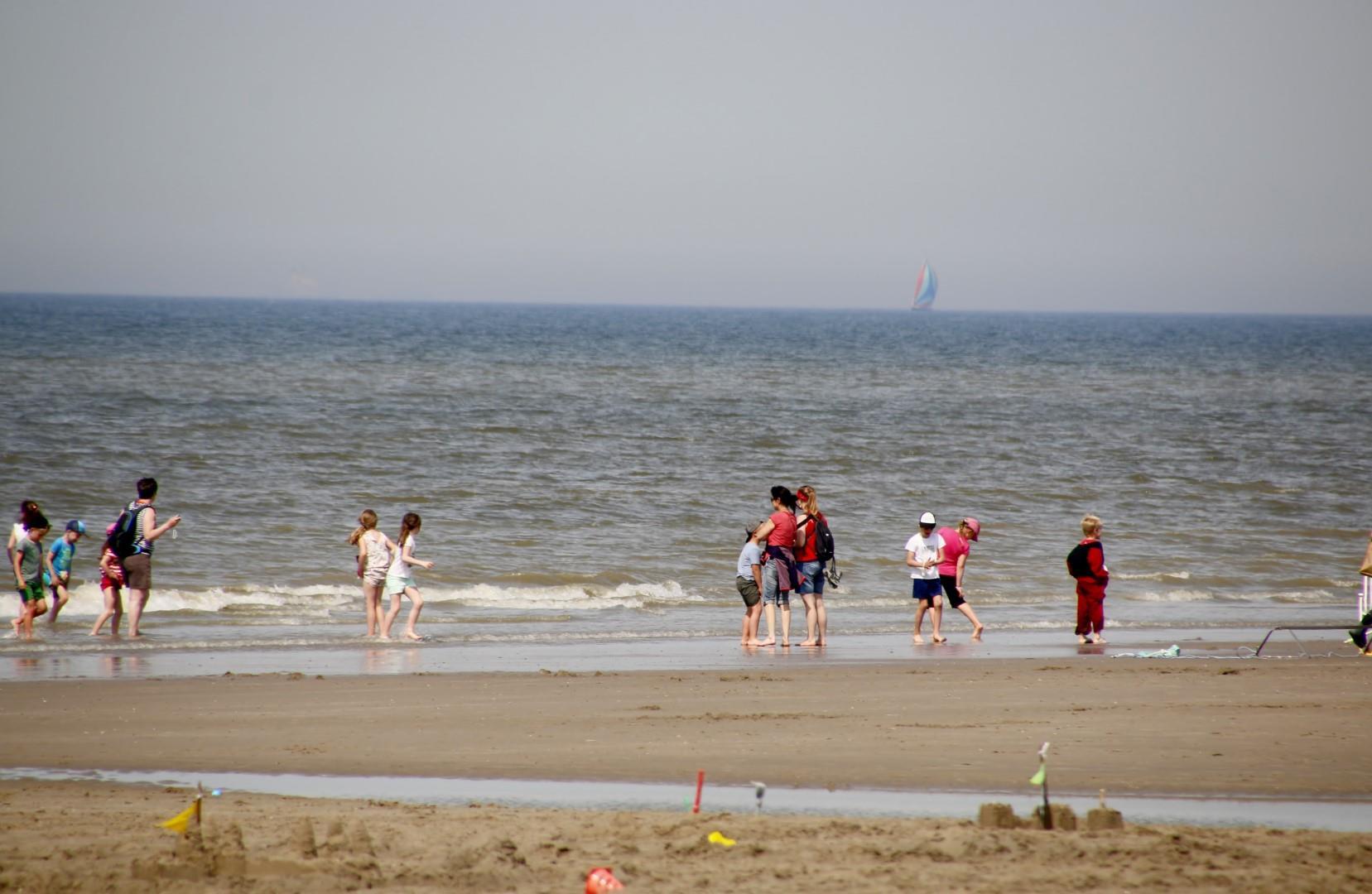 2017-05-22-duinen-en-strand-te-bredene-22-mei-2017-bredene-090-groot.JPG