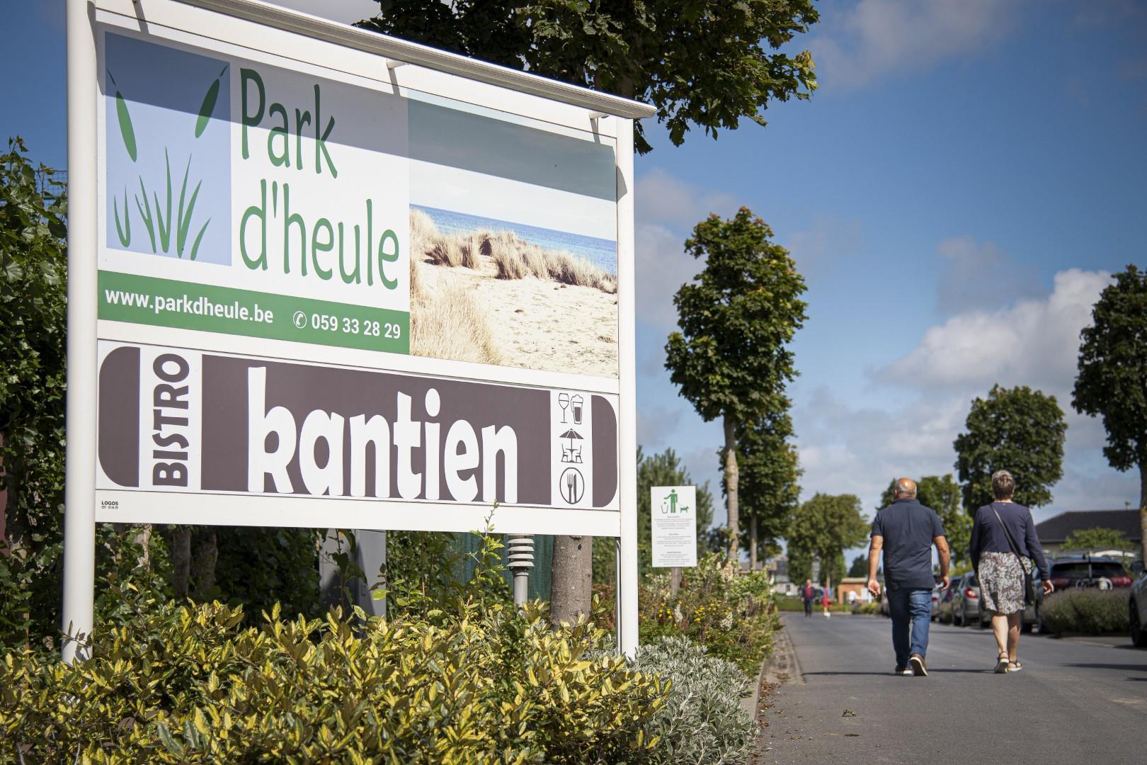fotostudio-marieke-20200711-111519-park-dheule-park-dheule-groot.JPG