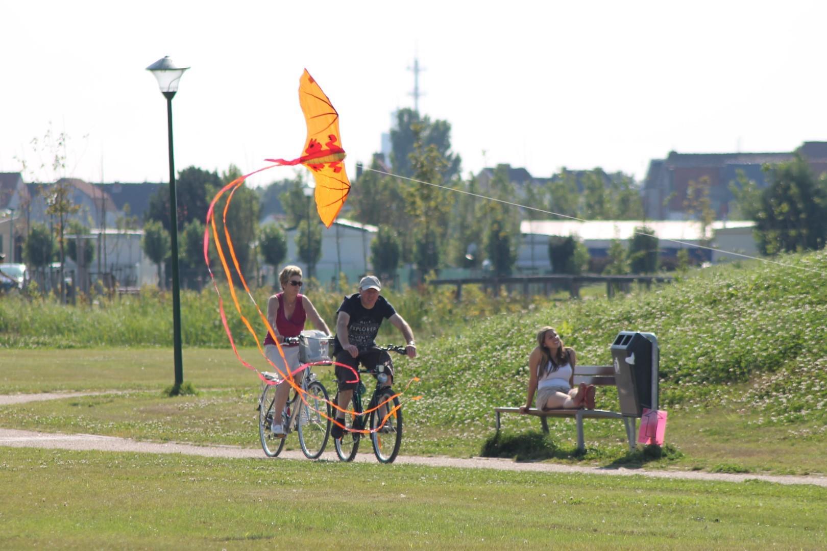 recreatiedomein-grasduinen-18-aug-2012-040-groot.JPG
