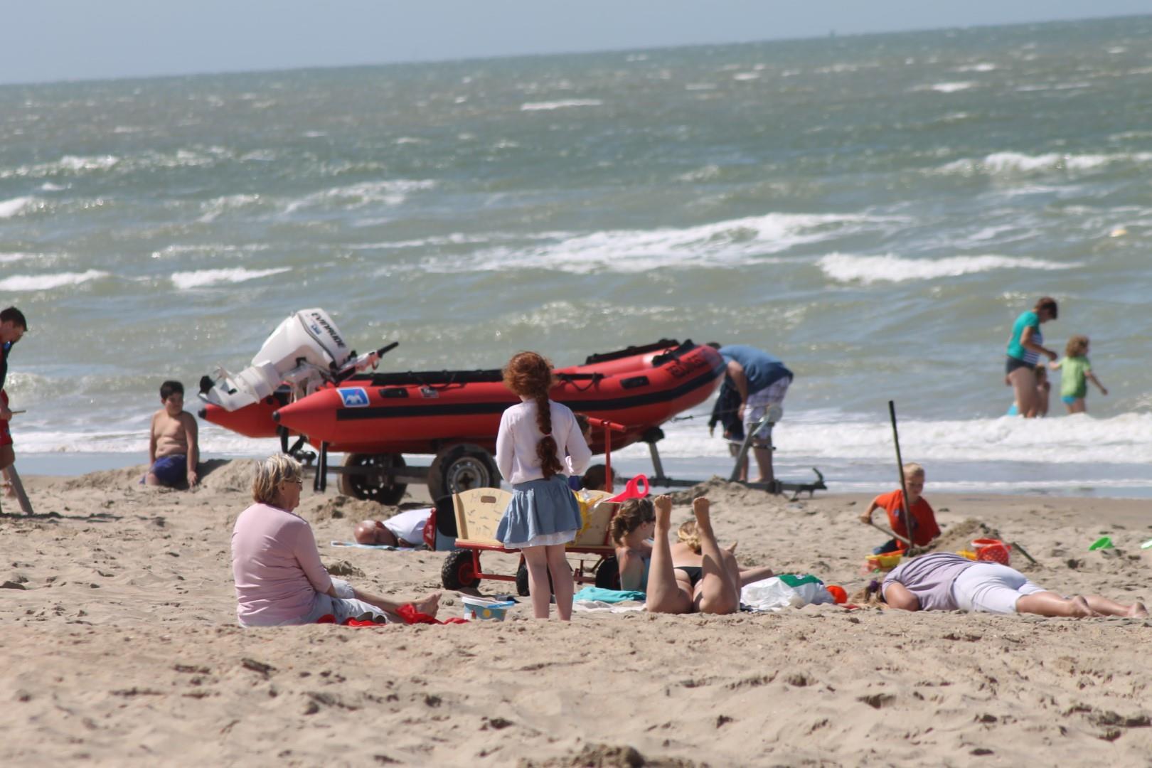 tramhalte-campings-bredene-en-strand-2-006-groot.JPG
