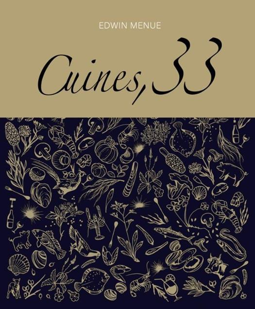 Cuines 33