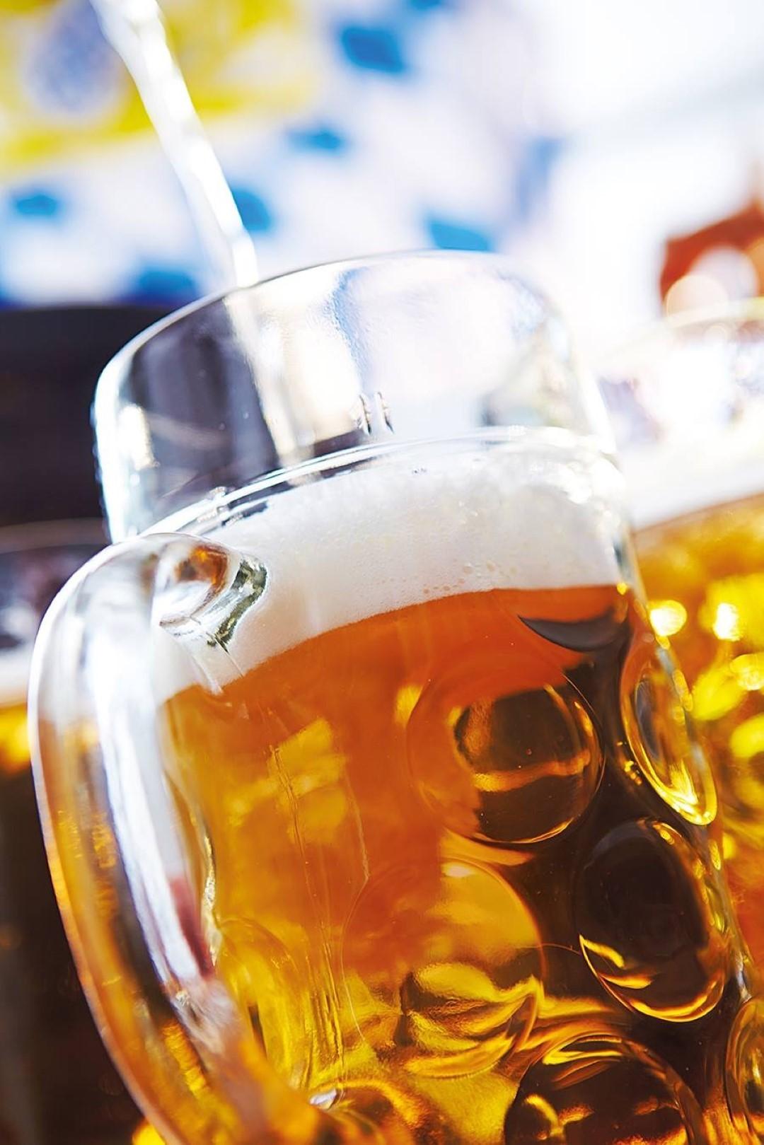 Gay Resort Hotel Club torso Gran Canaria bar bier