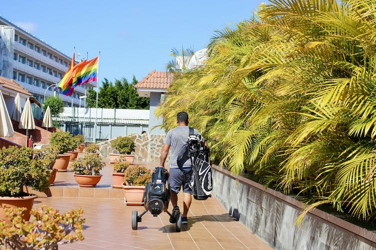 gay-golf-maspalomas.JPG