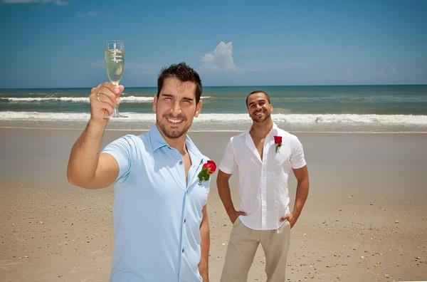 gay resorts maspalomas honeymoon