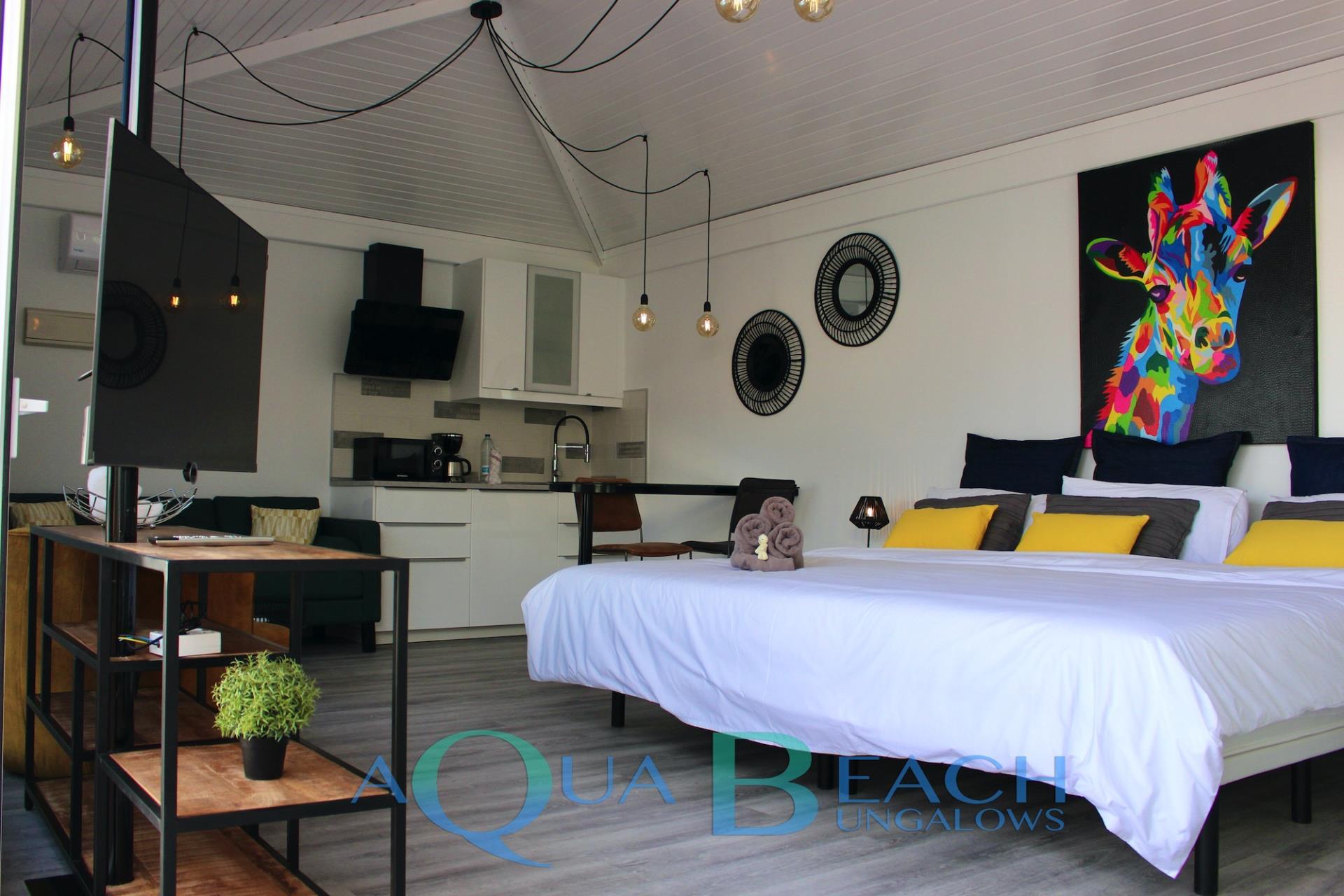 villa blancas gay suites maspalomas gay resorts aqua beach bungalows