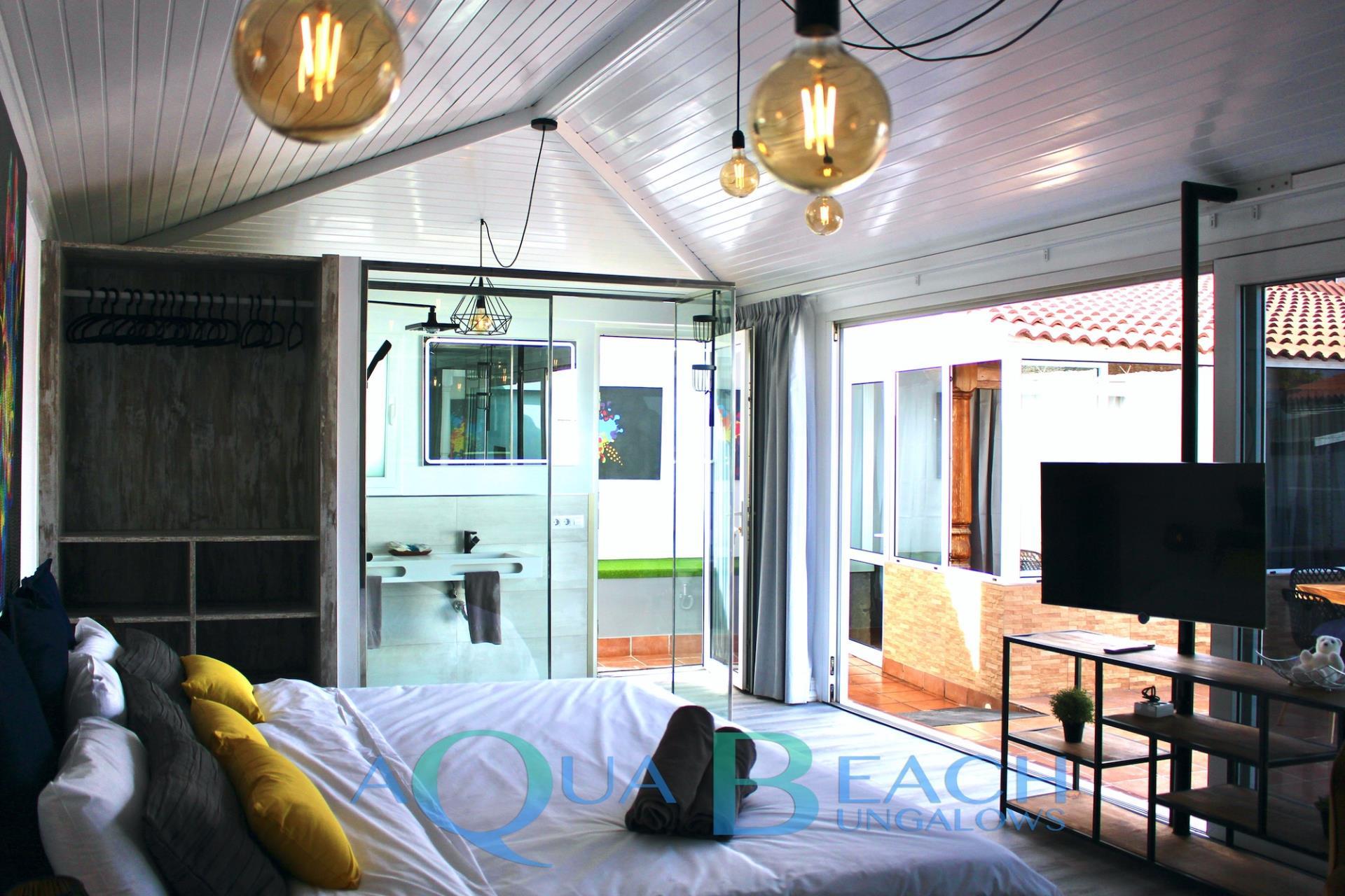 winterpride 2021, hotel, gay, AquaBeach, Playa del Ingles, spain, Fort Lauderdale, resort, key west, gay guest house,