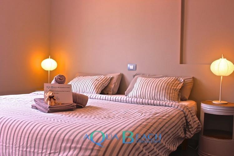 suite-superior gay resorts playa del ingles aqua beach bungalows