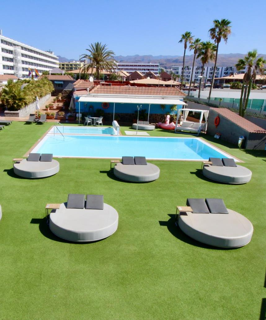 gay hotel playa del ingles aqua beach maspalomas gran canaria.JPG