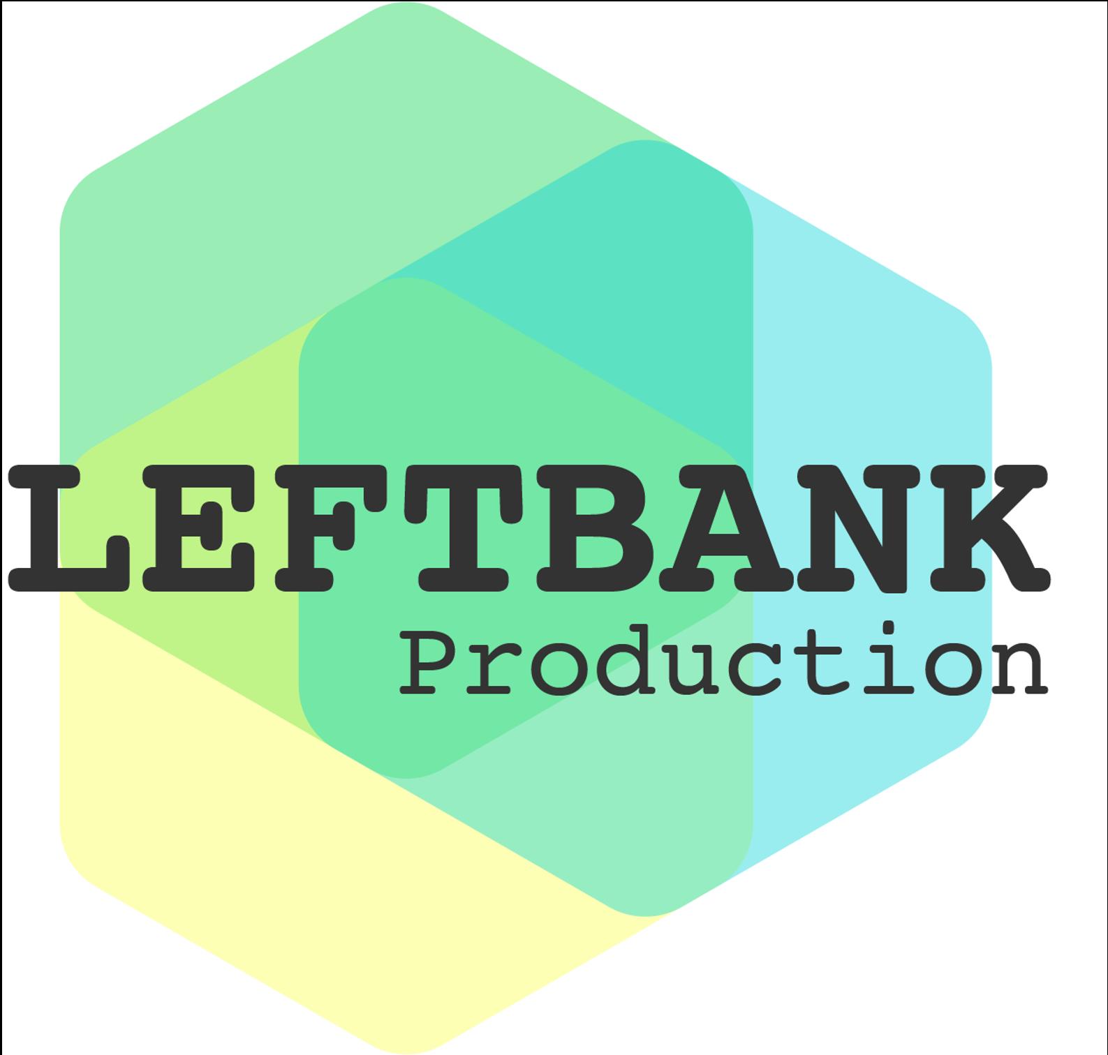 LeftBank Production