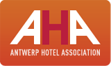 Antwerp Hotel Association