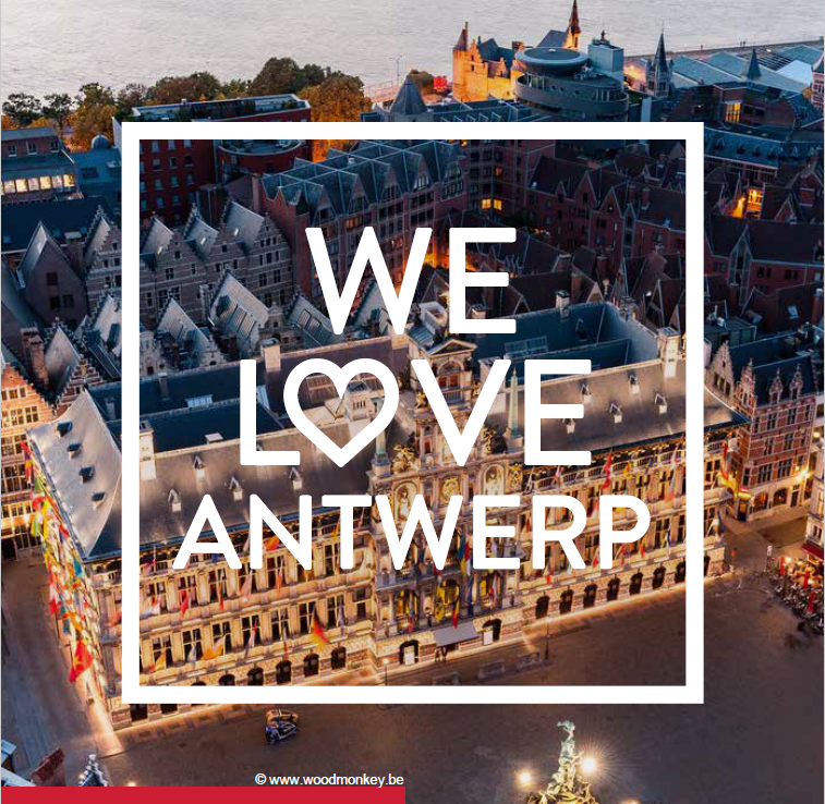 we-love-antwerp-front-page-w-credits.PNG