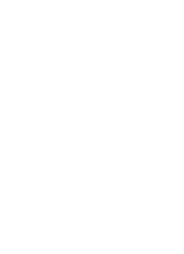 WE LOVE ANTWERP
