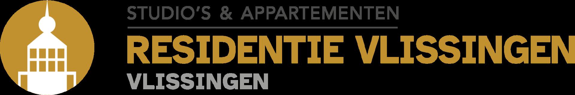 Residentie Vlissingen