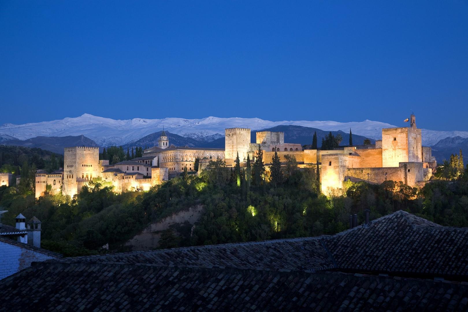 alhambra-3-groot.jpg