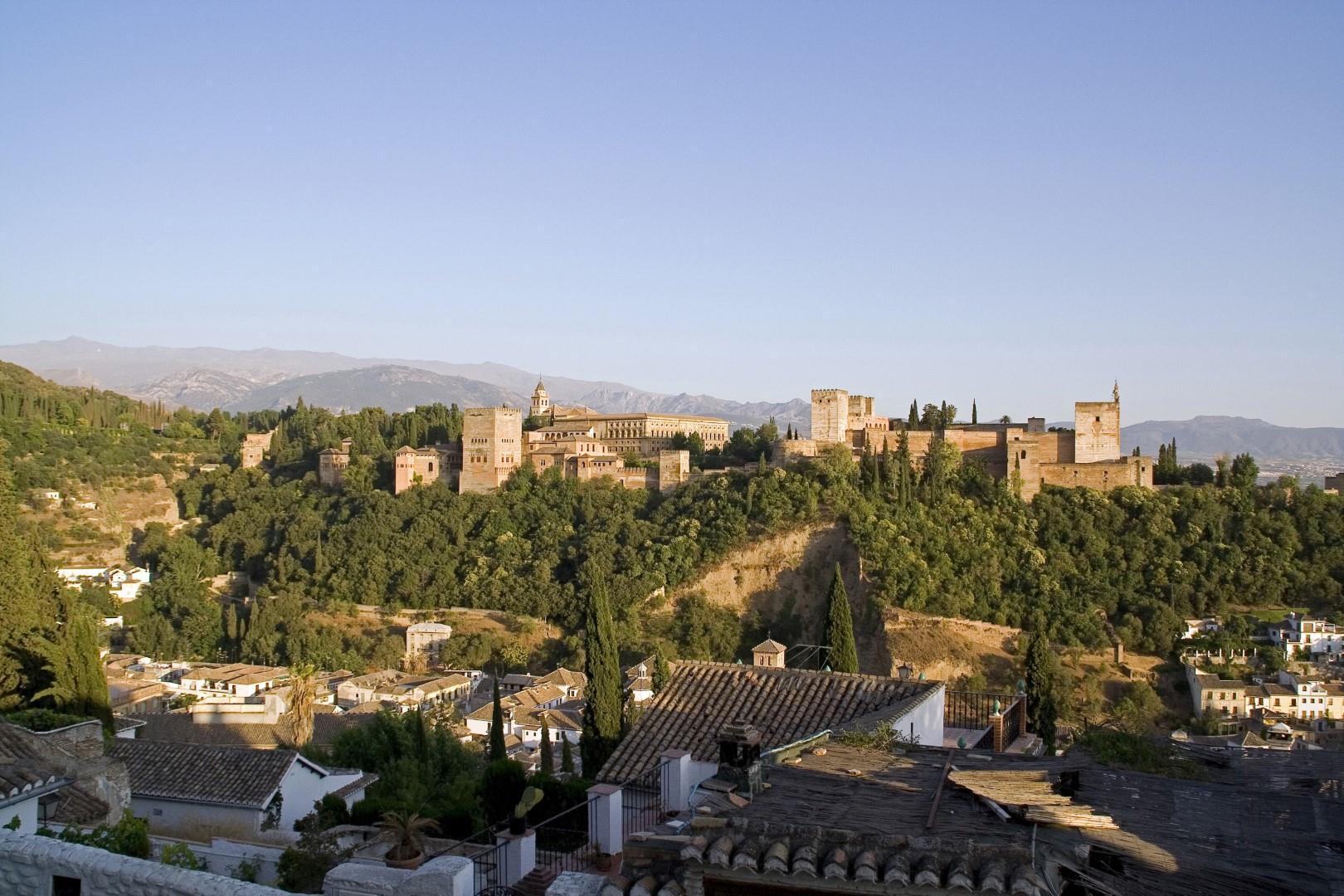 alhambra-groot.jpg