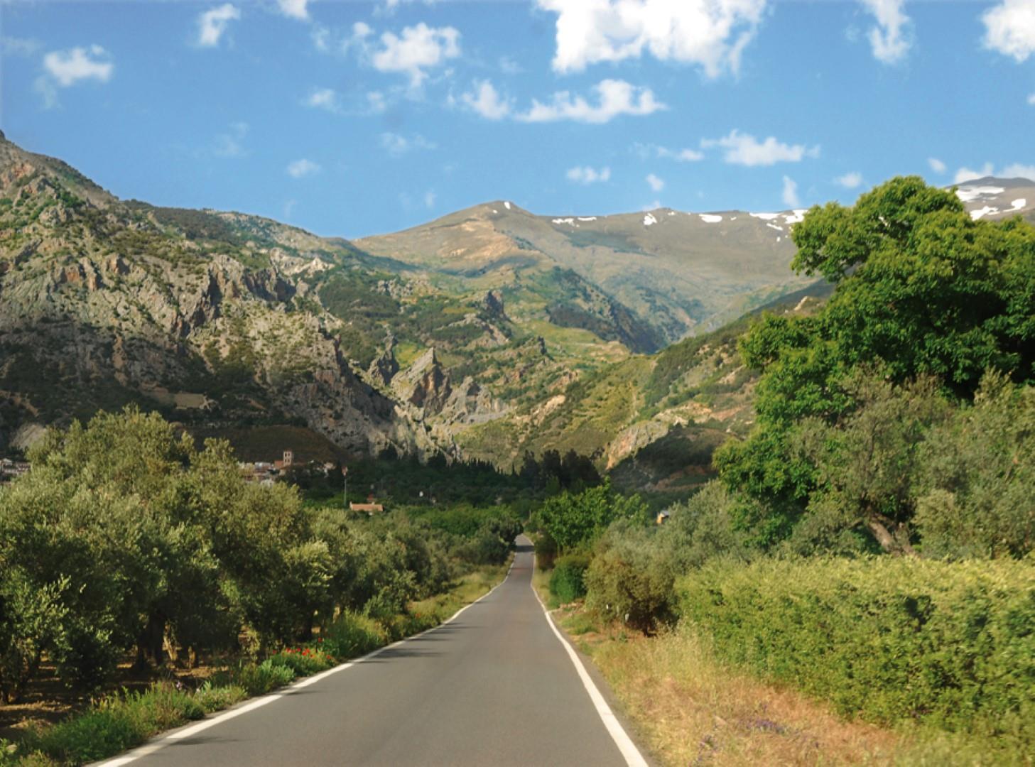 casa-niwalas-road-to-niguelas-groot.jpg