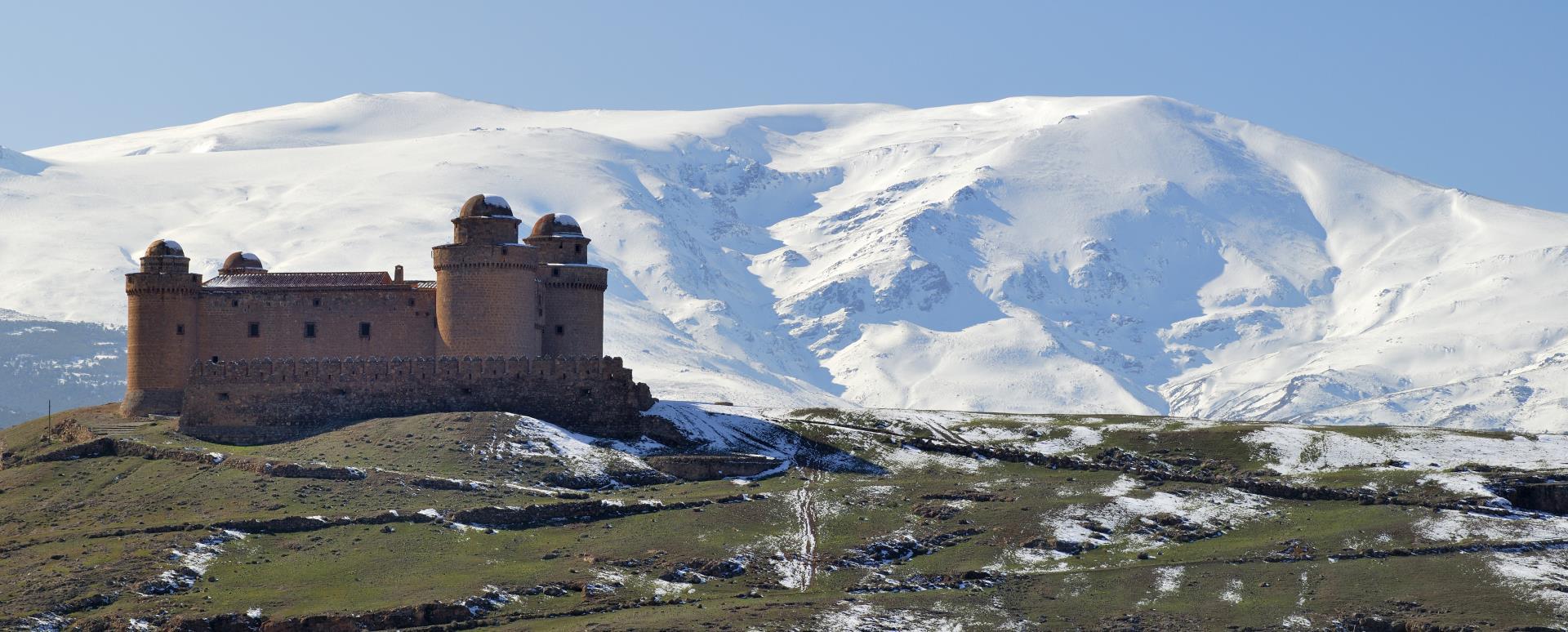 guido-montanes-castillo.jpg