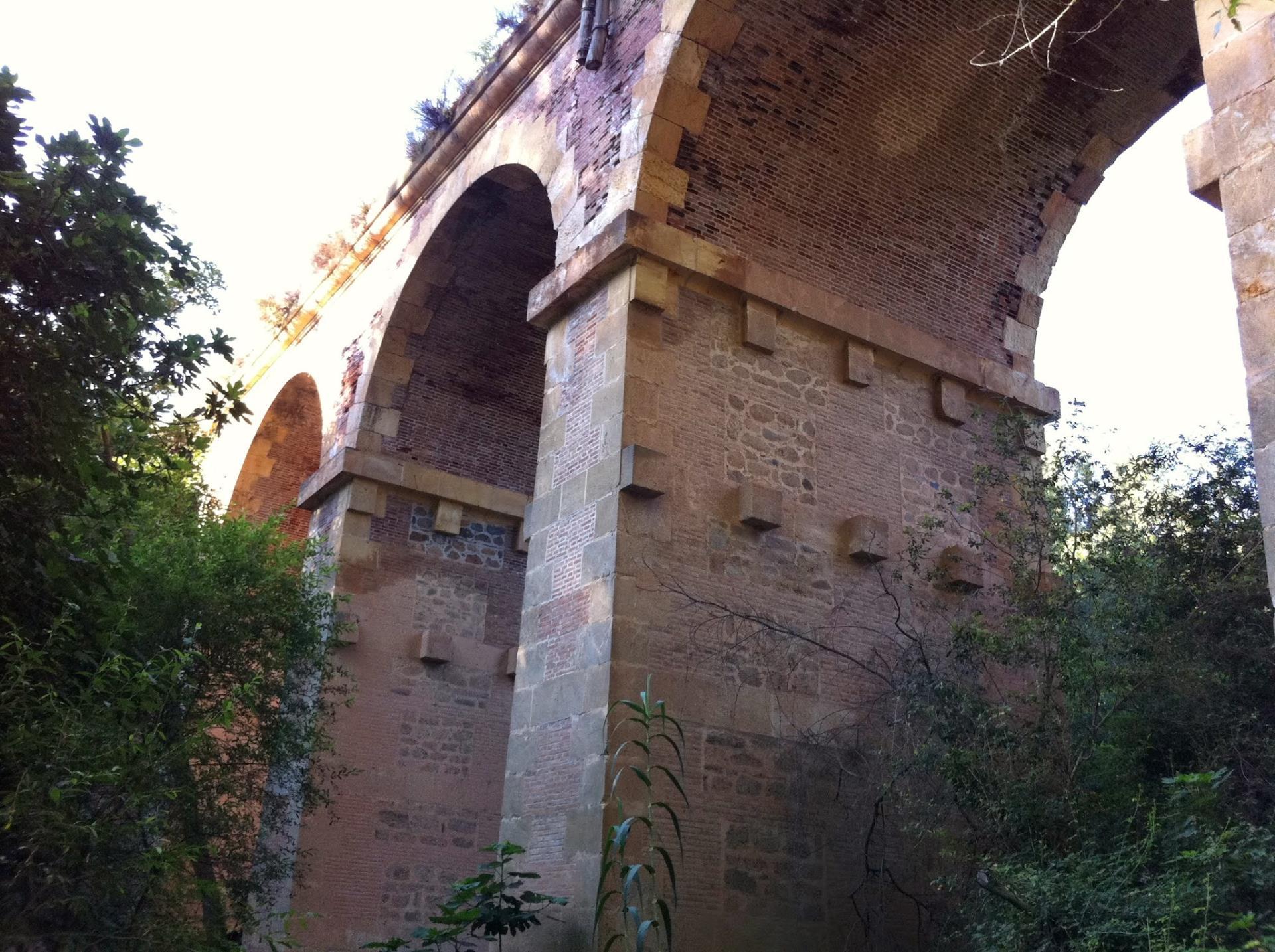 puente-durcal.jpg