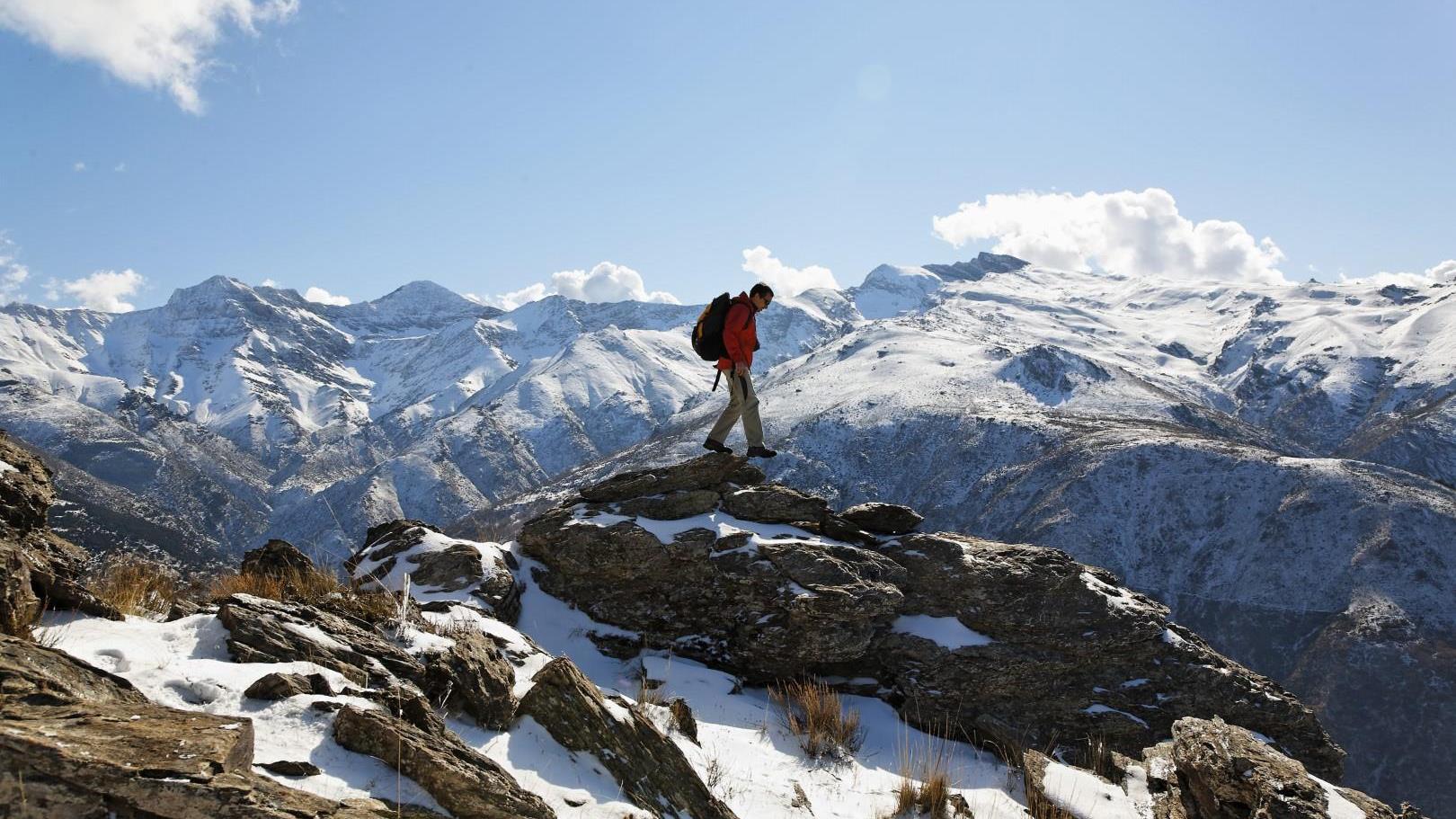 sierra-nevada-2-groot.jpg