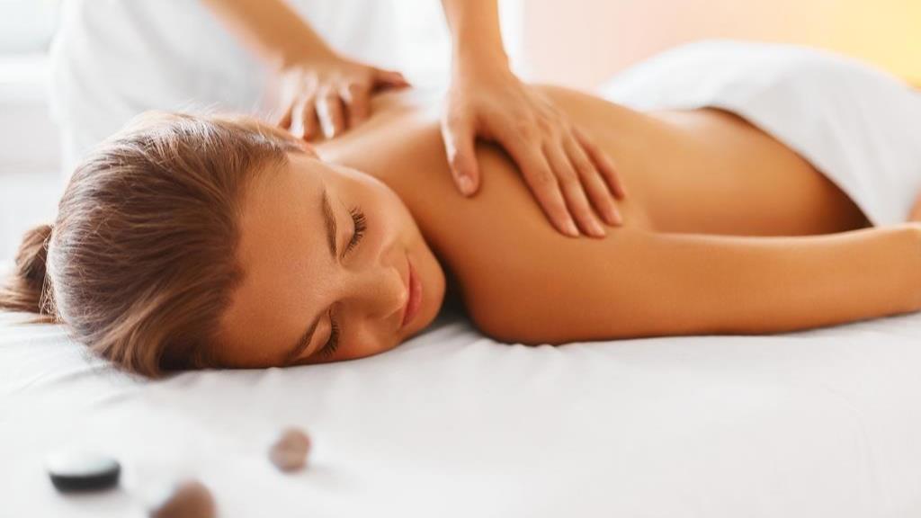 masaje-imagen.jpg