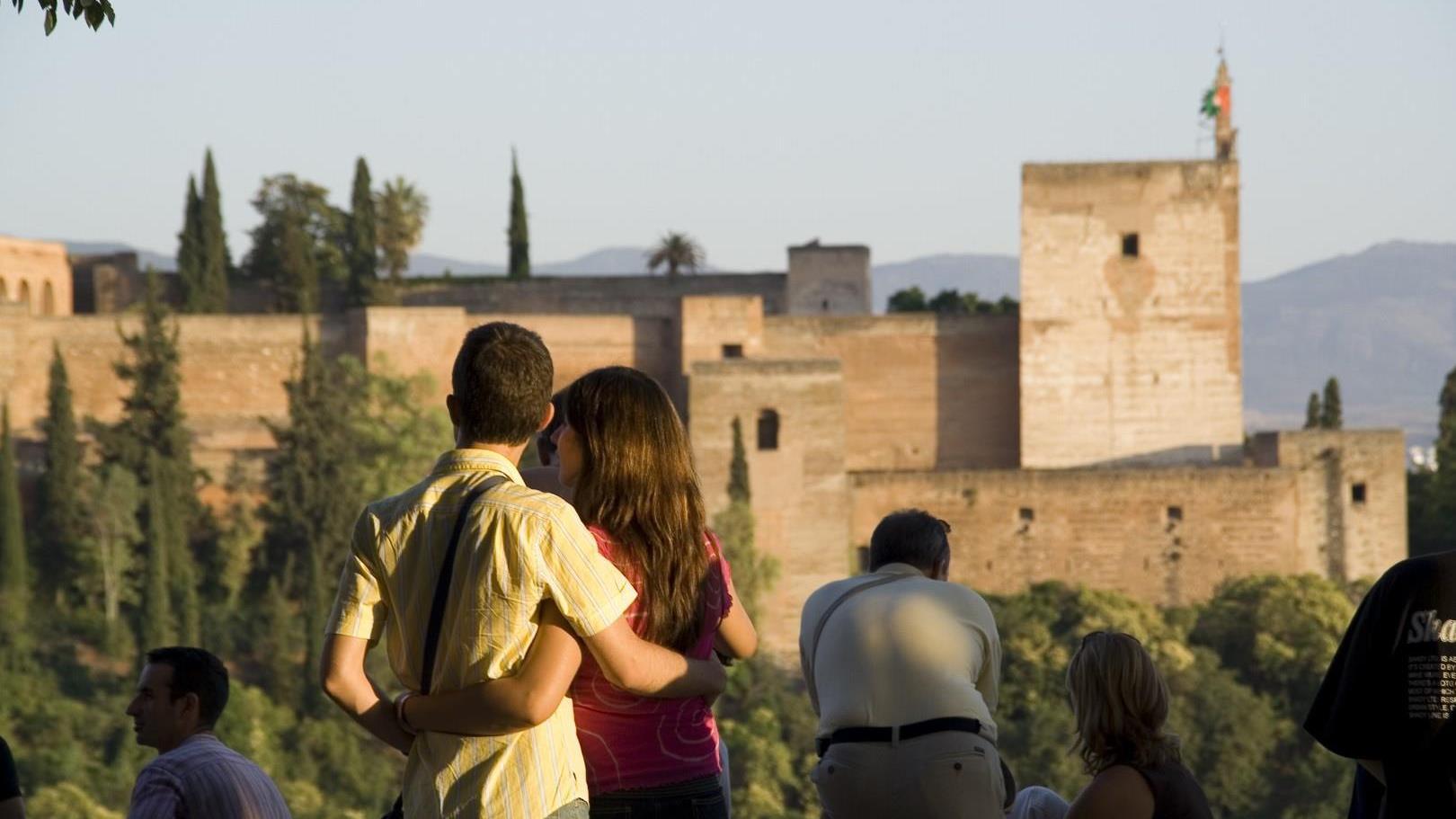 alhambra-2-groot.jpg