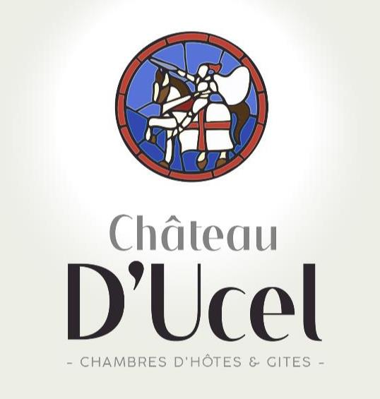 Château d'Ucel