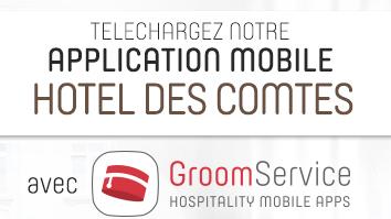 app-hotel-des-comtes.jpg