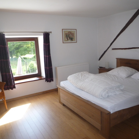 002-photo-chambre-double-1.jpg