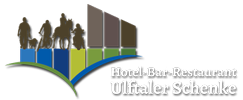 Ulftaler Schenke Hotel Restaurant Bar