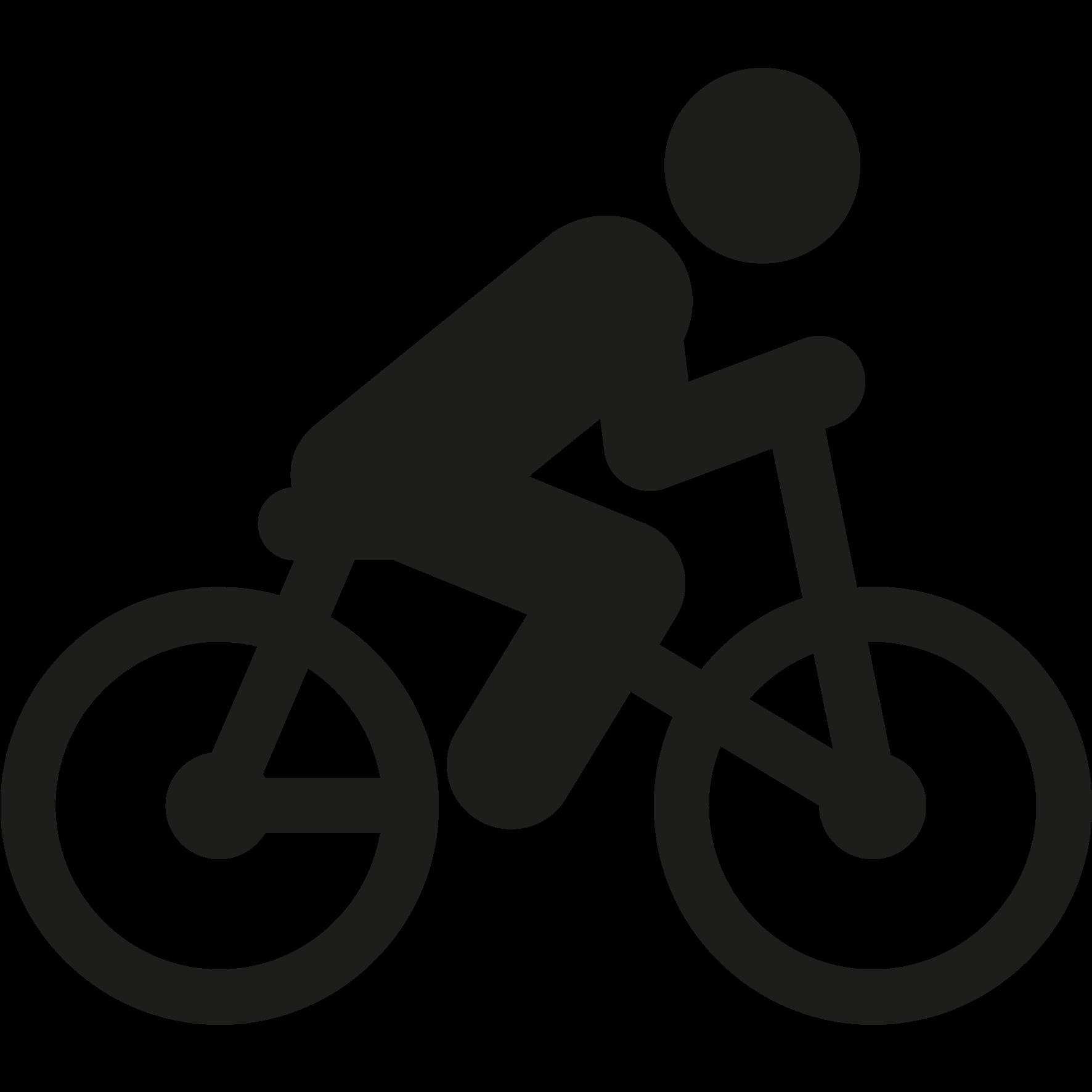 Fahrradschuppen und Fahrrad mieten
