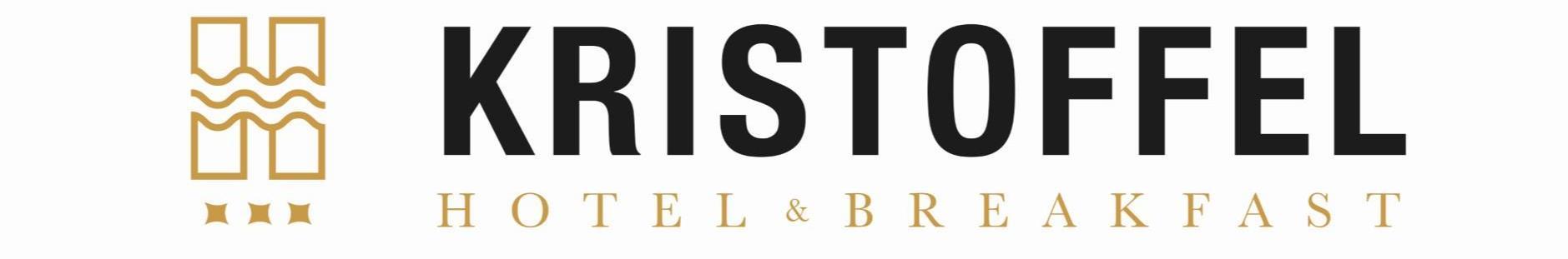 Hotel Kristoffel
