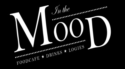 In the Mood Foodcafé | Odette's Croquettes