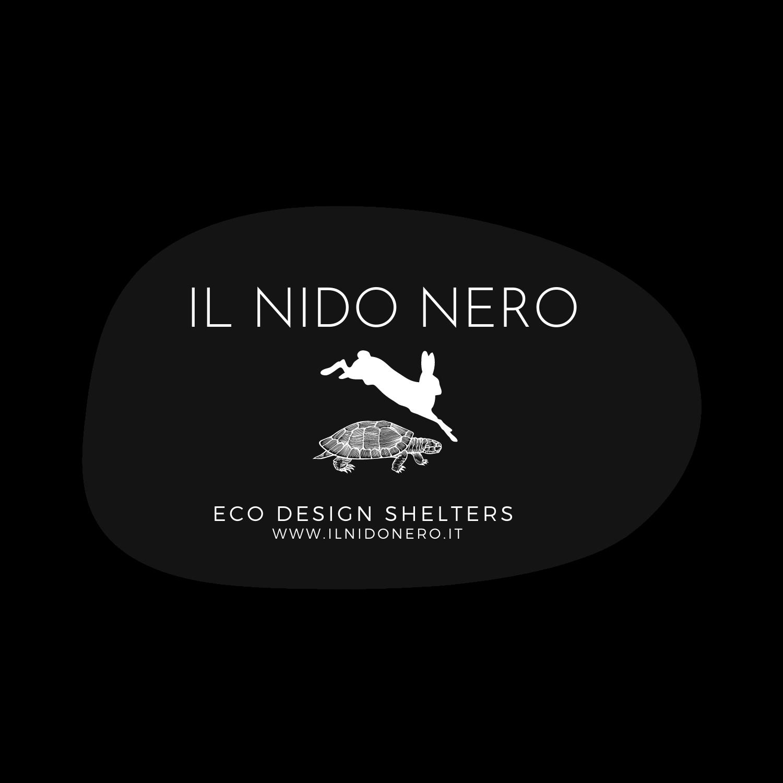 Il Nido Nero