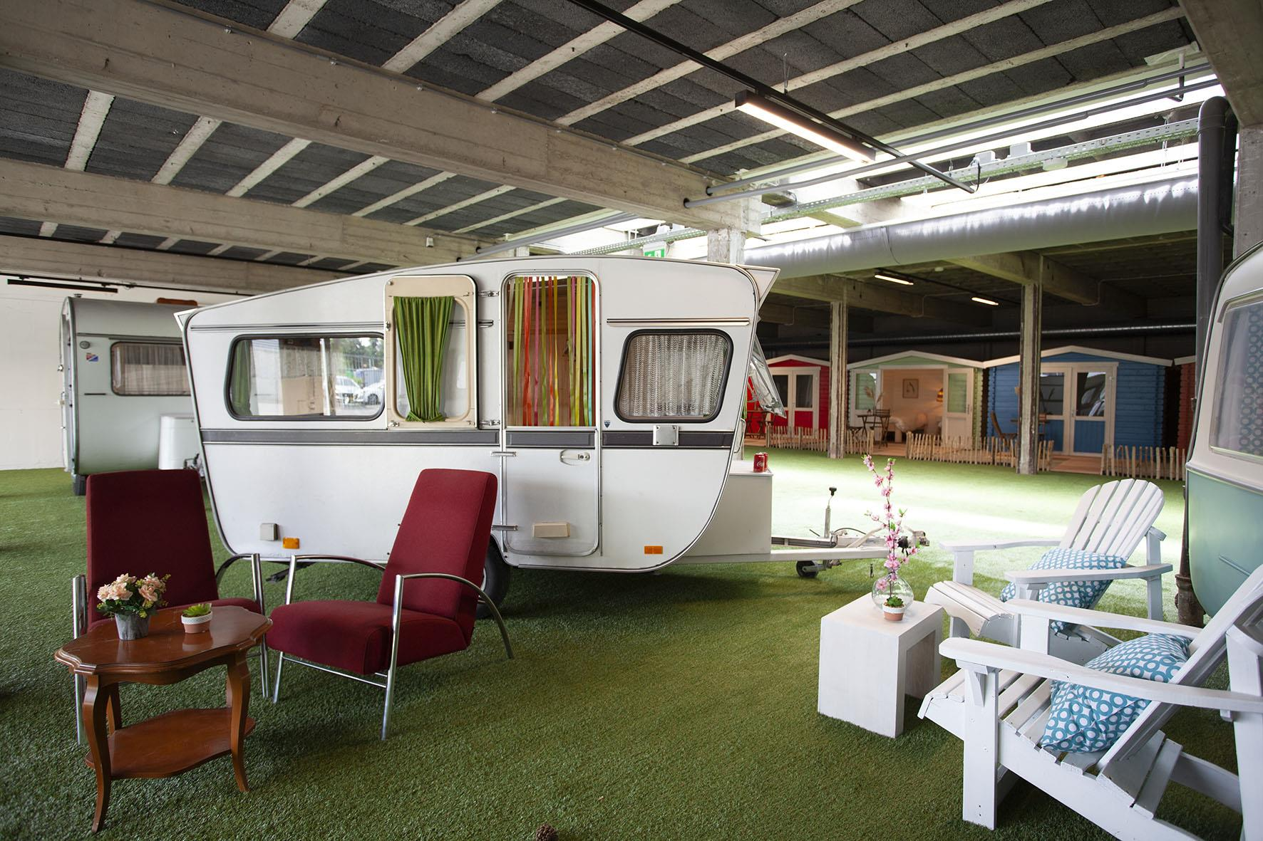 classic-fantastic-in-front-of-at-the-beach-indoor-camping-amsterdam-outside-inn.jpg