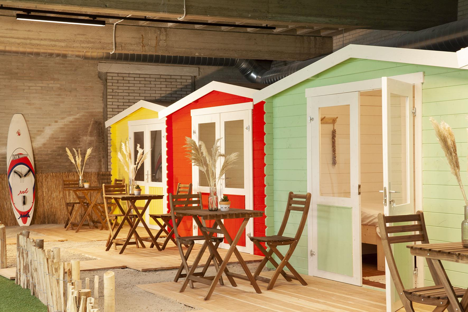 some-beach-houses-at-outside-inn-indoor-camping-amsterdam.jpg