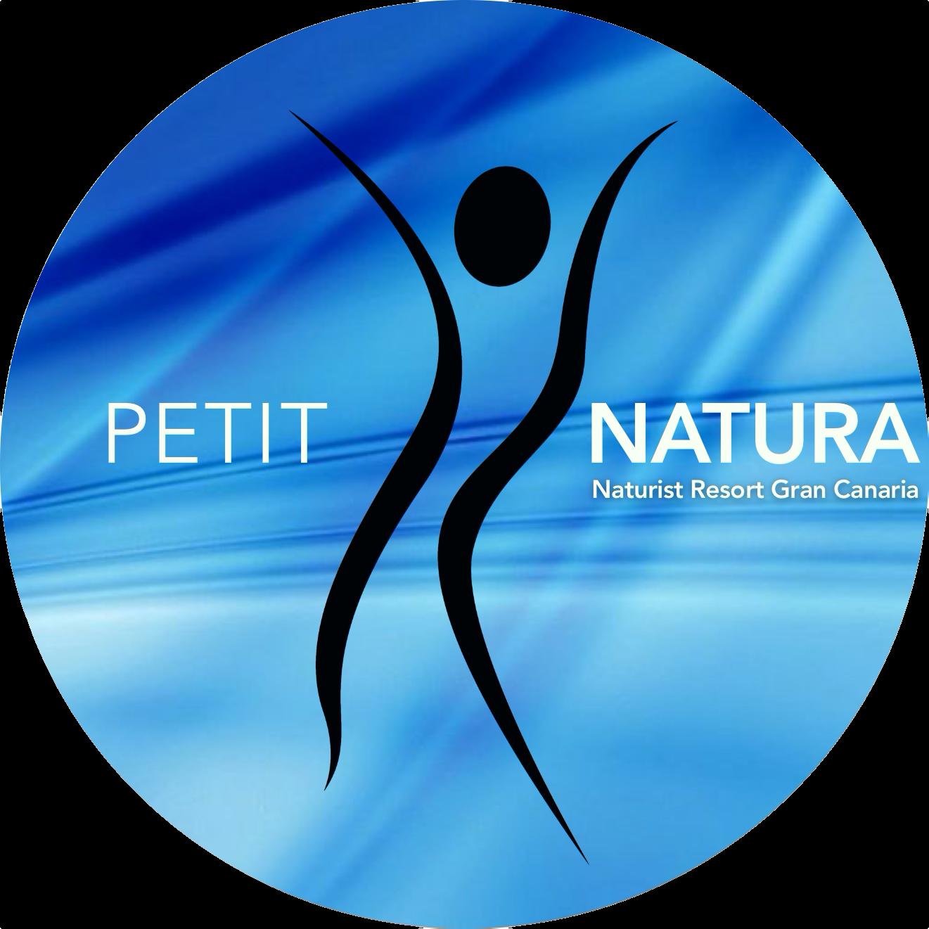 Petit hotel Natura