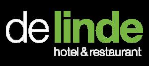 Hotel Restaurant De Linde