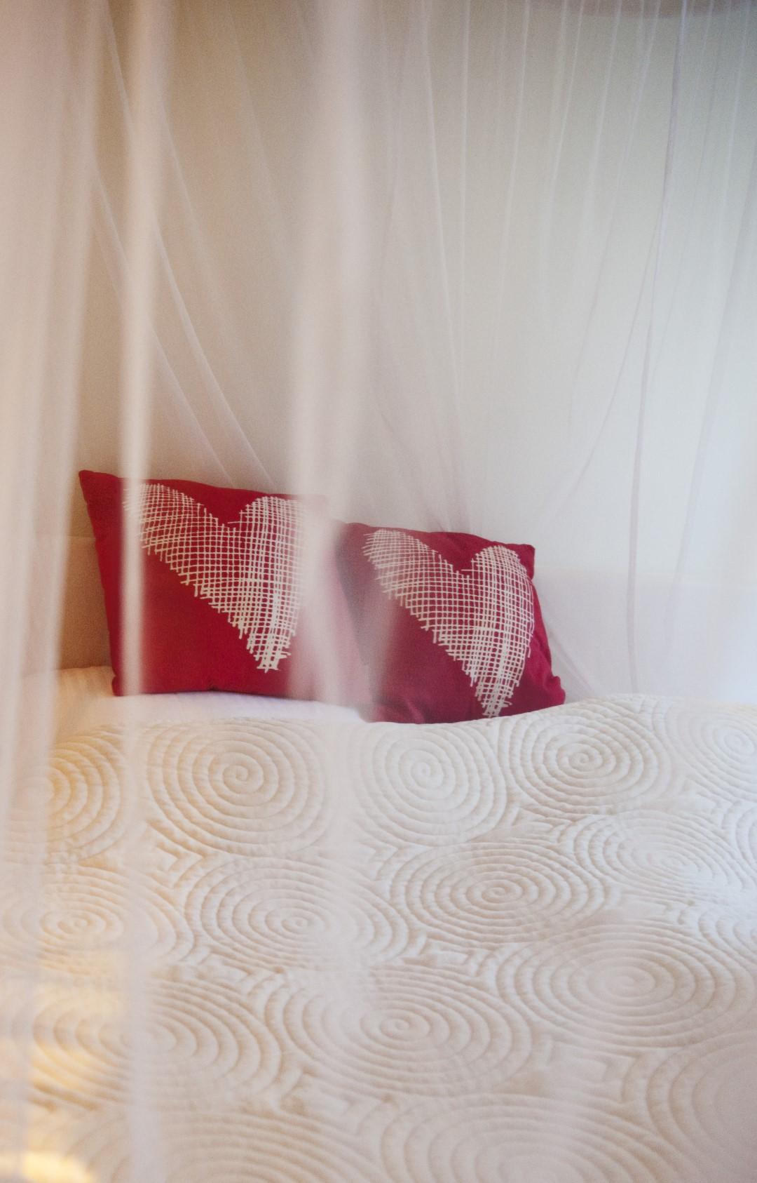Bed&Brood