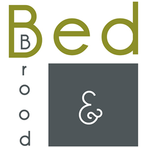 Bed&Brood
