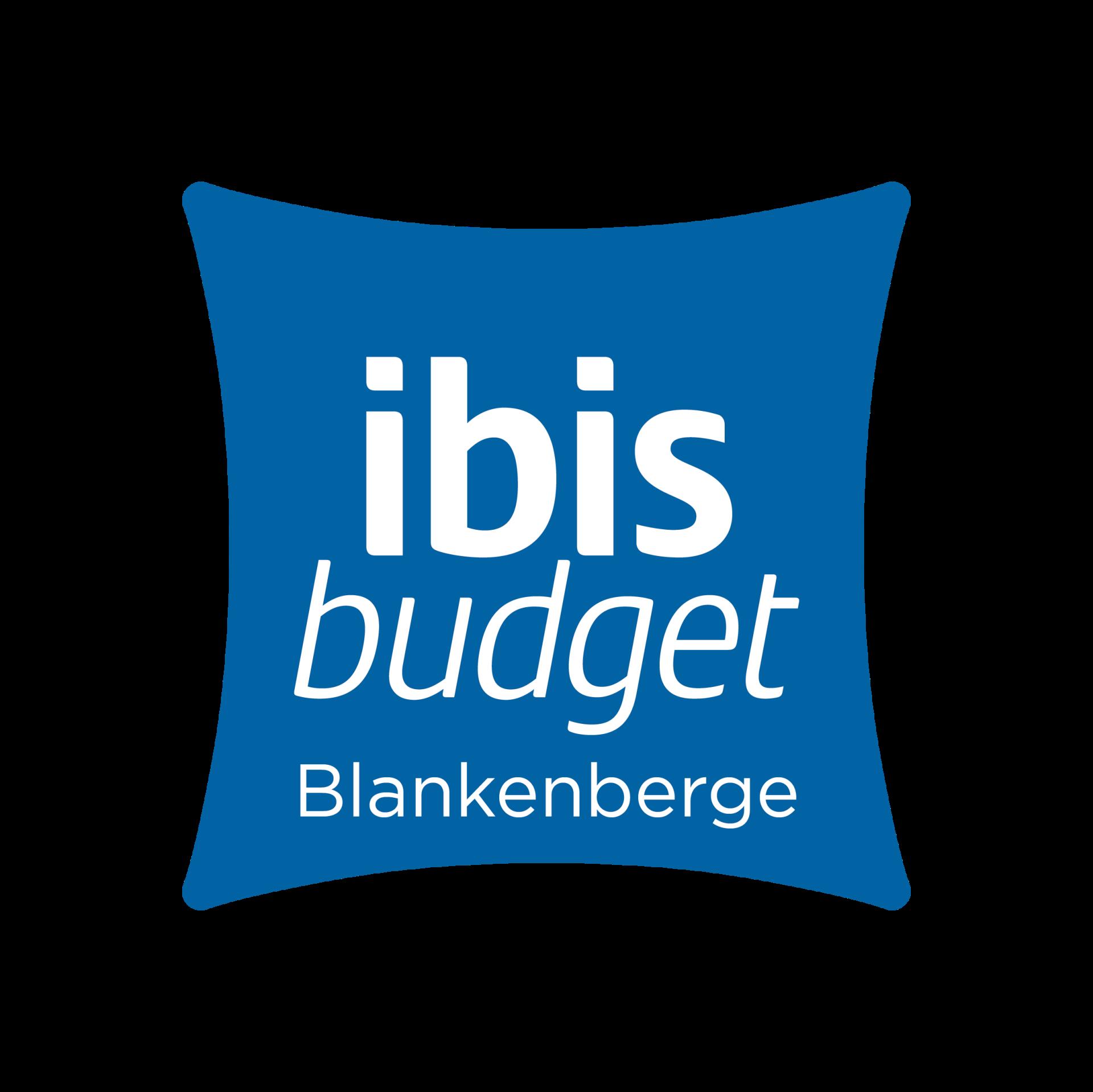 Ibis Budget Blankenberge