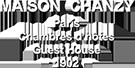 Maison Chanzy