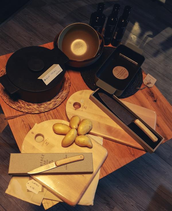 sergio-herman-keuken-5.jpg