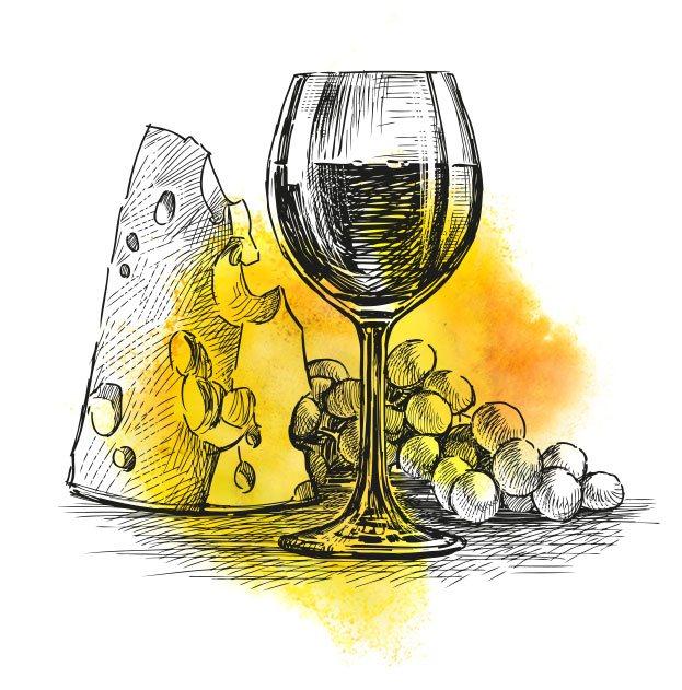 gastrobarhubert_wine.jpg