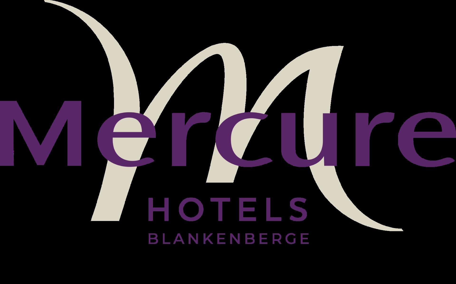 Mercure Blankenberge