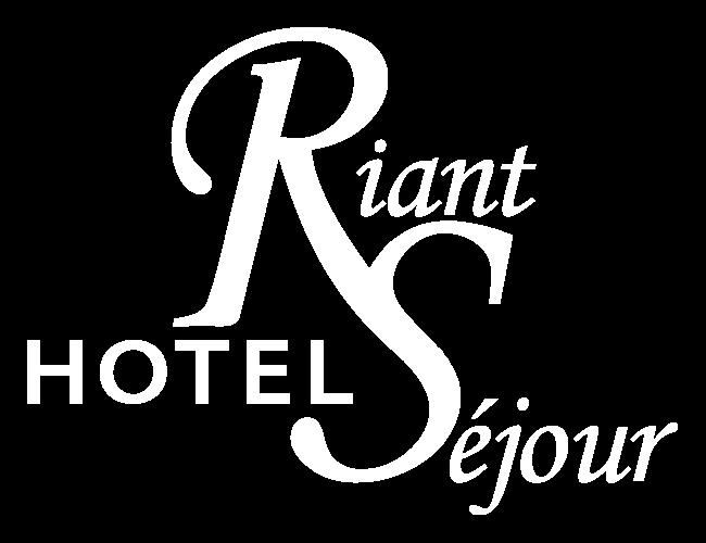 Hotel Riant Séjour