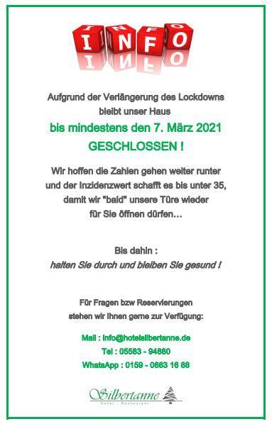popup-schliessung-marz21.JPG