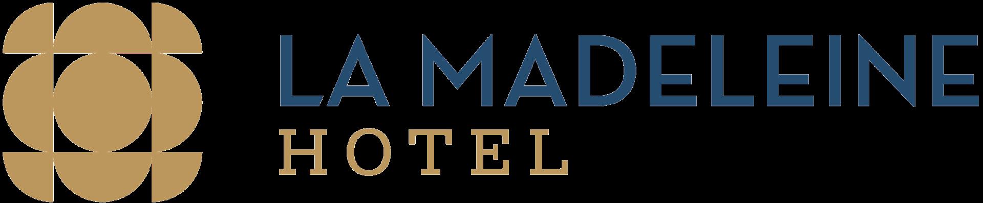 Hotel la Madeleine, Brussels
