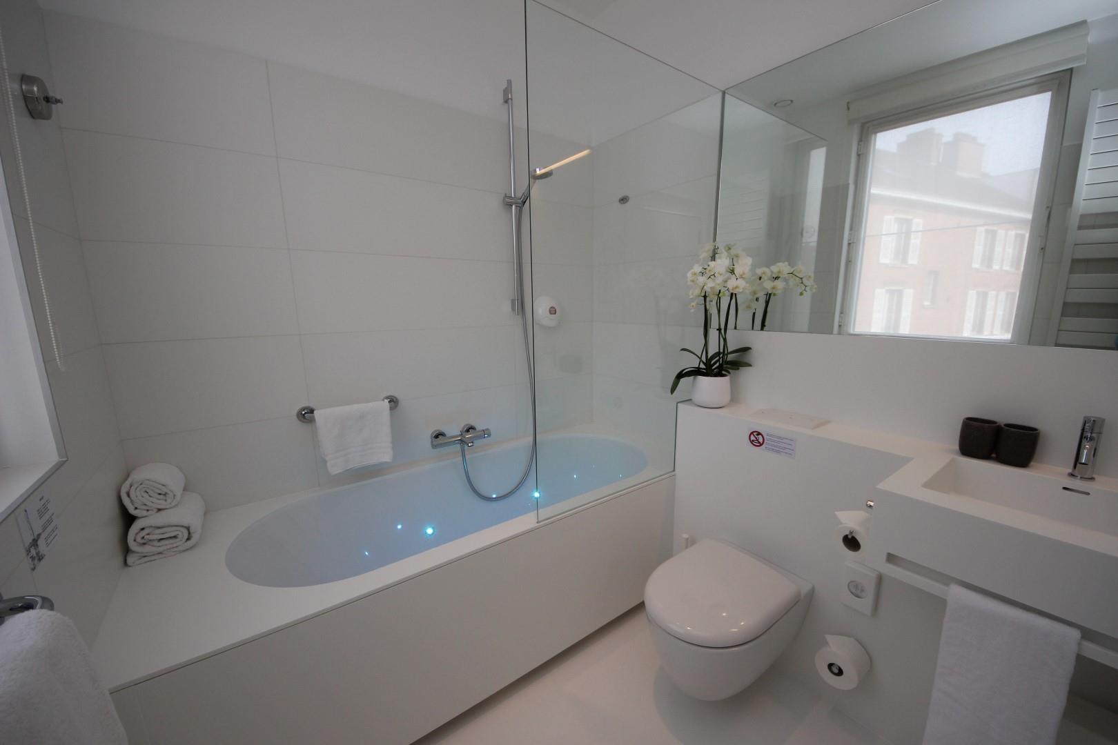 wonderful-room-spa-bath-2-large.JPG