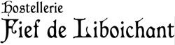 Le Fief de Liboichant