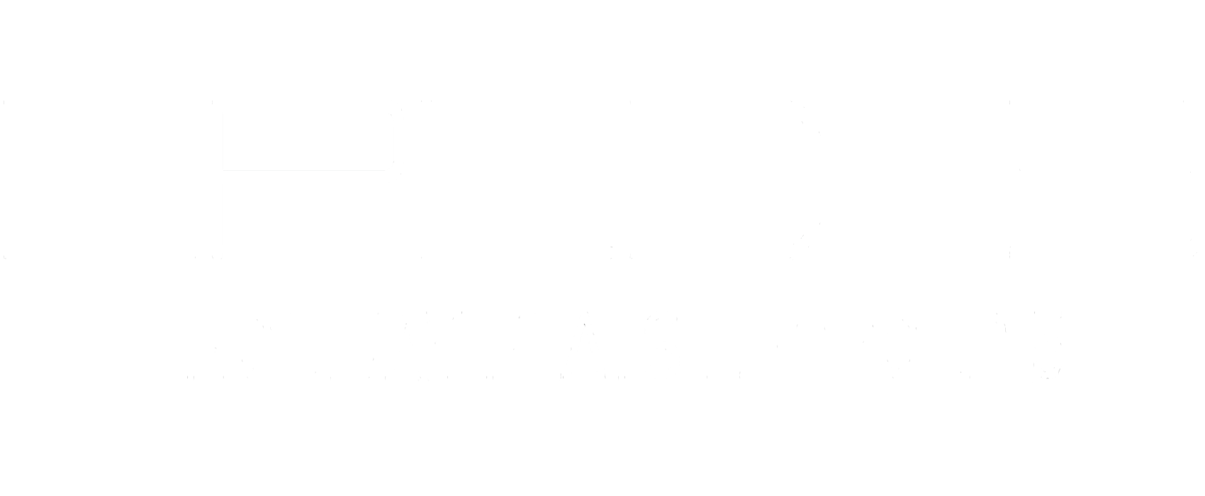 Leopold 5 - Holiday Flats